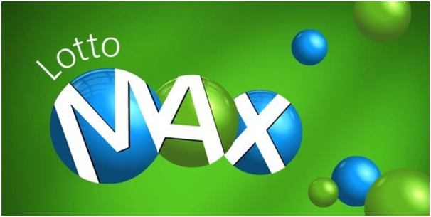 how to play lotto max extra