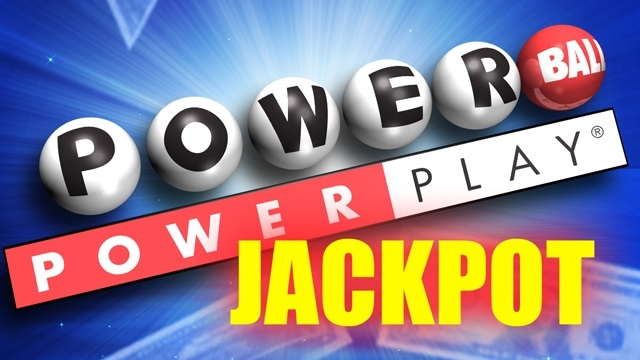 Canadian Lottery: How high are your chances against American's Powerball?