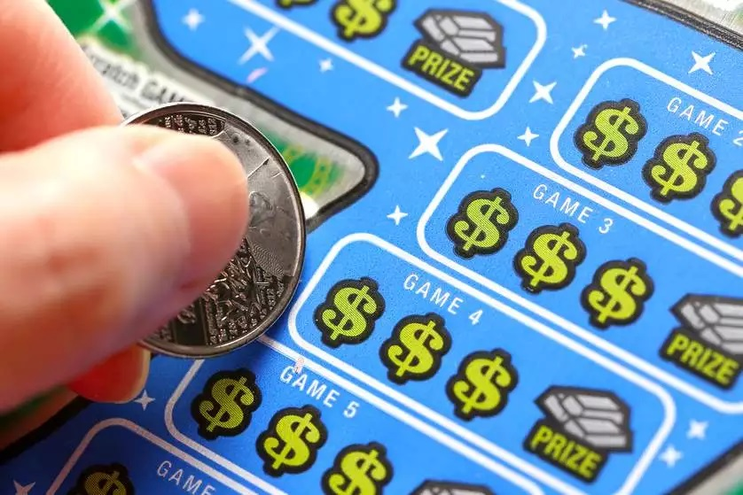 Canadian Lottery and Lottery Support for American Gamers