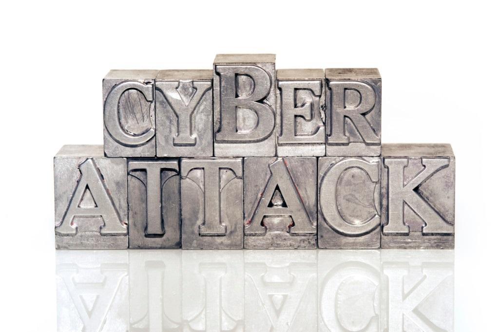 River Cree Cyber Attack